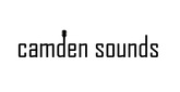 Camden Sounds