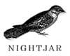 Night Jar