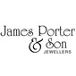 James Porter & Sons