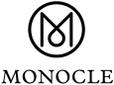 Monacle