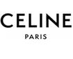 Celine Miami